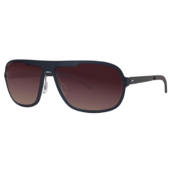 LT LighTec 7626L Sunglasses